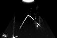 2016-11-04T08:23:22.238Z-sonde3V_1-4.csv-SC.png