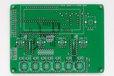 2018-05-03T14:52:36.815Z-shruthi control board front.jpg