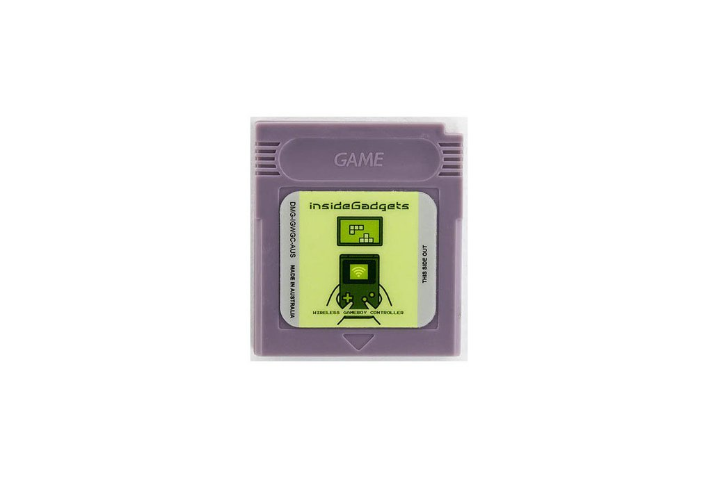 how to use gameboy controller on pc