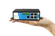 2018-07-18T01:14:20.155Z-UR55-LTE-GPS-(1).png