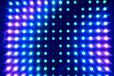 2018-01-16T07:10:42.041Z-2d matrix.png