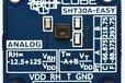 2015-09-15T15:51:51.840Z-B005_SHT30A-EASY (Front).jpg