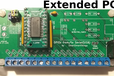 2020-01-17T19:45:30.098Z-extended_pcb.png