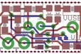 2014-08-21T01:54:49.161Z-LiPoBrd.png