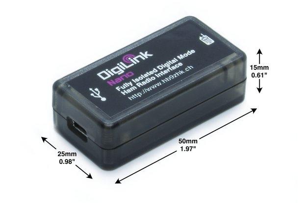 DigiLink Nano
