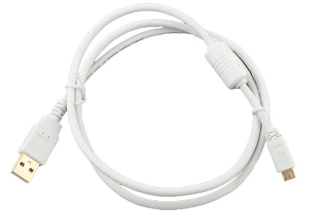 3ft Micro USB Cable