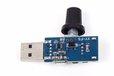 2018-09-06T11:21:23.995Z-USB Fan Speed Controller.13294_5.jpg
