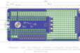 2017-01-03T13:55:43.803Z-PcbBottomDesign.png