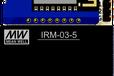 2019-02-07T15:28:32.675Z-HASP_PCB_Front_Assembled.png