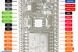 2015-10-04T12:15:22.341Z-SmartWiFi Top View v.10.04.15.PS.png
