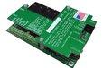 2015-07-06T14:55:47.407Z-Fargo G2R4ADI Web Relay Control Board 2.jpg