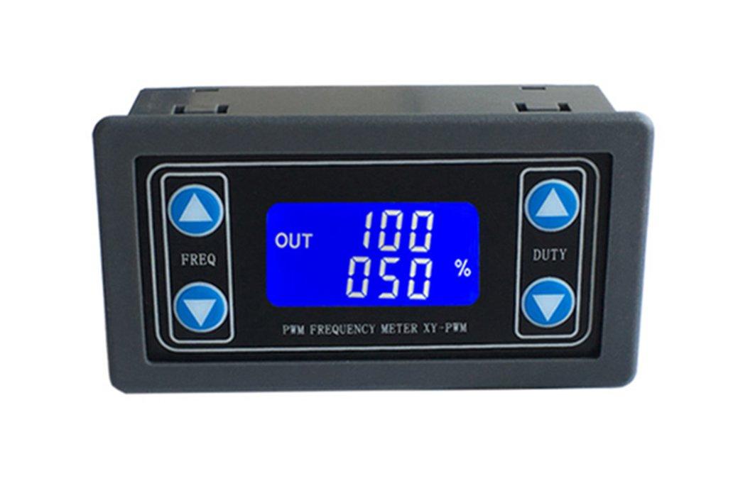 Signal Generator PWM LCD Display Module(13320) 1