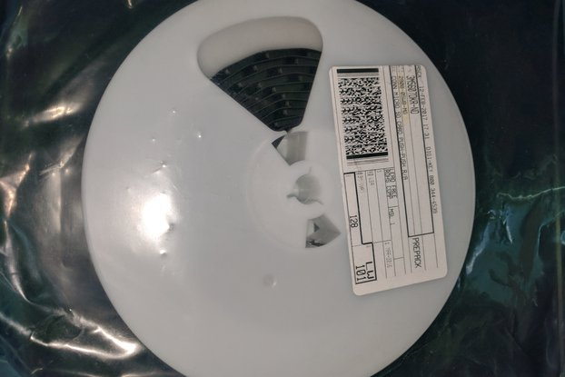 3M MicroSD Card Connector 2908-05WB-MG 120 Pcs
