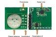 2021-03-12T07:56:56.974Z-5.8G Microwave Radar Module _GY19155.6.jpg