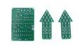 2020-10-13T02:17:12.037Z-DIY Kit Red Blue Dual-Color Flashing Light Analog Traffic Signal Indicator.4.JPG