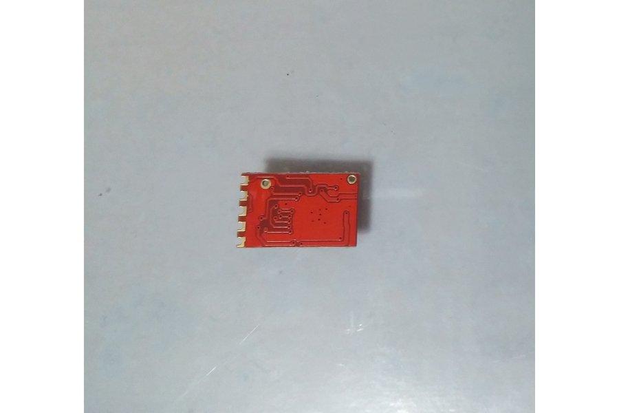 ESP8266 ESP-10 Module