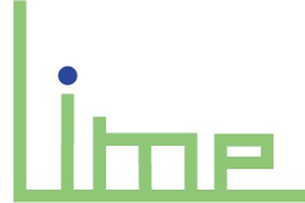 LimePulse
