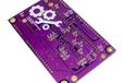 2015-01-03T09:30:15.201Z-nanoTRONICS24_pic24_development_board_pcb_bottom_b.png