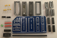 2020-01-20T20:18:32.226Z-65a components.png