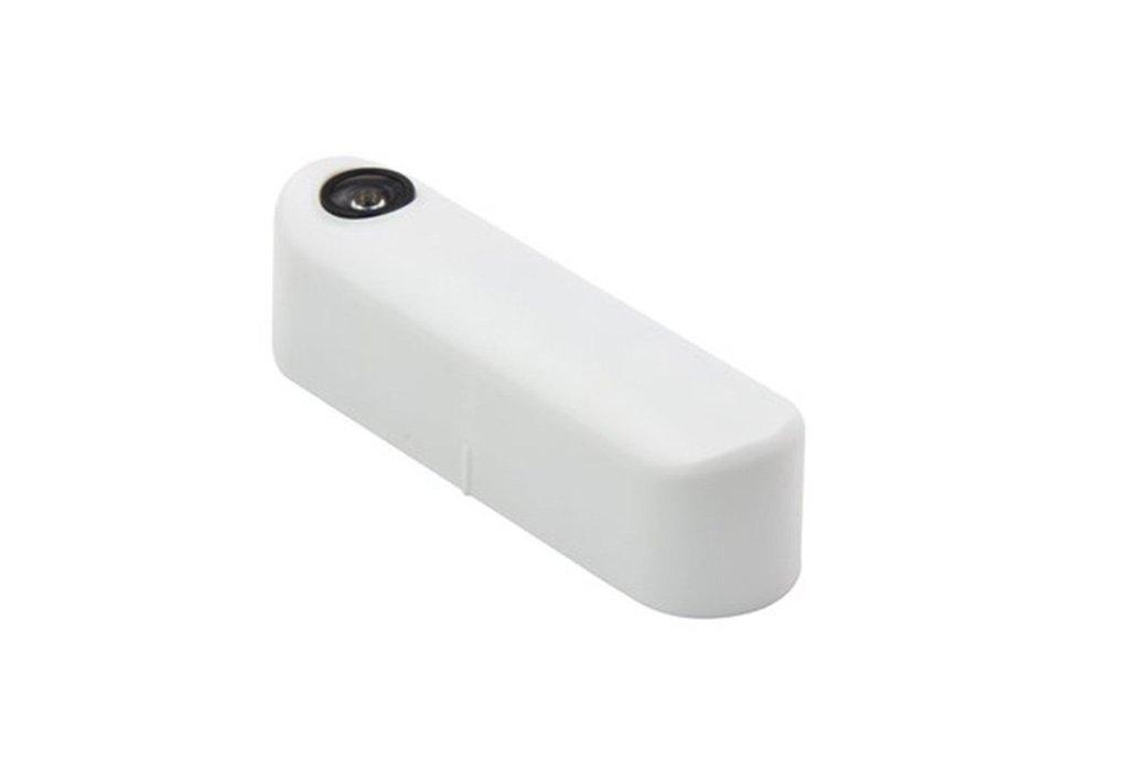 LILYGO® TTGO T-Camera Mini 1