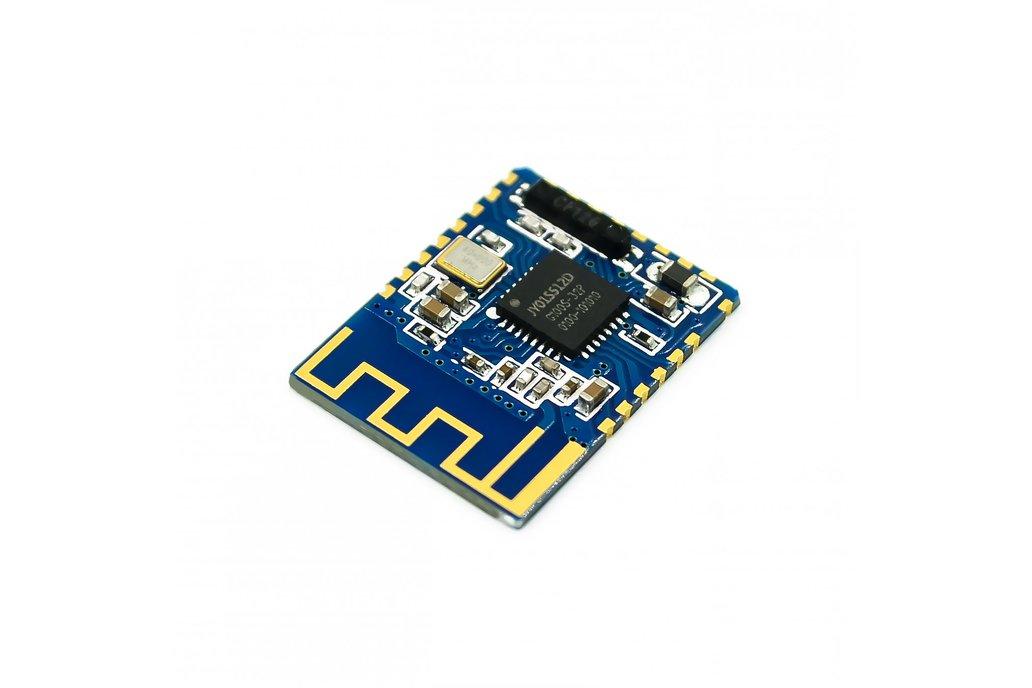Bluetooth High Speed Data Transfer Mode BLE Module 1