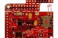 2021-04-19T14:03:45.226Z-u-GSM-top-03-parts_866h.jpg