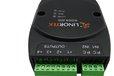2015-05-02T21:33:35.181Z-Koda 200 Ethernet Relay Controller 2.jpg