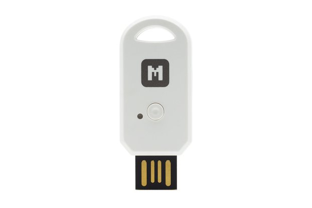 nRF52840 MDK USB Dongle w/ Case