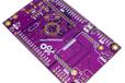 2015-01-03T09:30:15.201Z-nanoTRONICS24_pic24_development_board_pcb_top_b.png