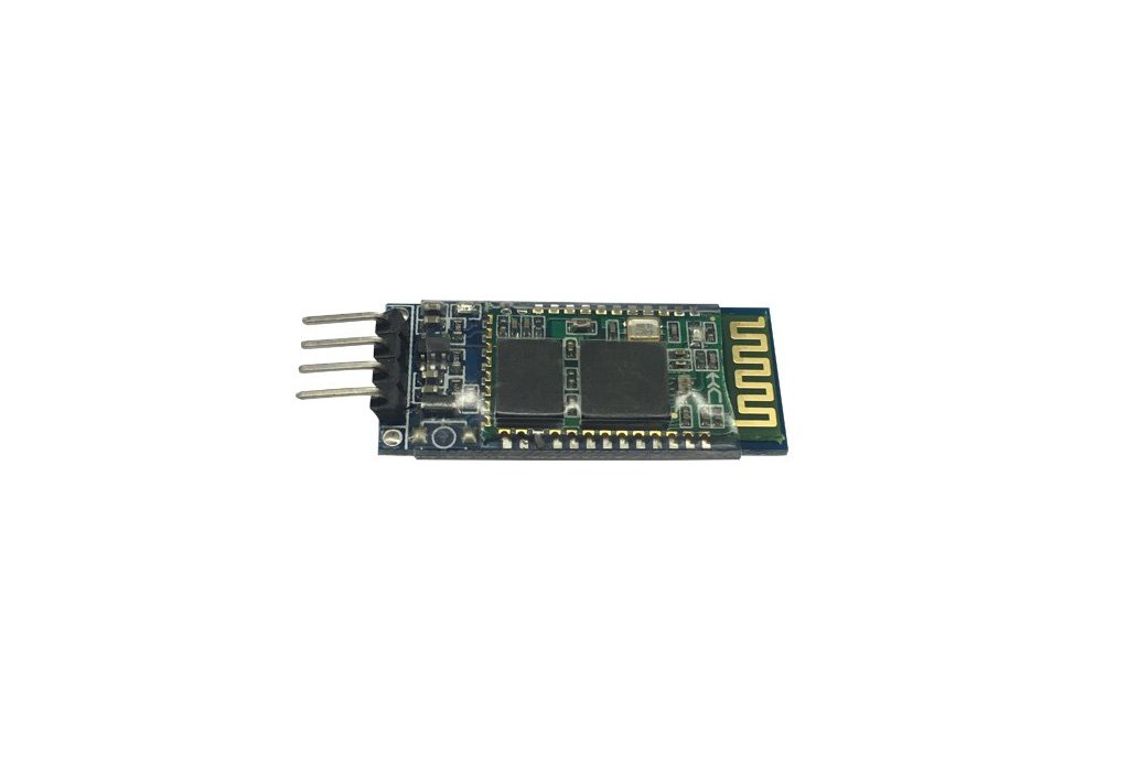Bluetooth Wireless Serial communication module 1