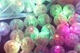 2017-09-16T17:06:46.585Z-50-Pcs-Lot-White-Round-Led-Balloon-Lights-Multicolor-Mini-RGB-Flash-Ball-Lamps-for-Wedding (1).jpg