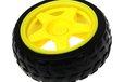 2018-07-21T14:36:23.499Z-TT-Motor-Smart-Car-Robot-Gear-Motor-for-arduino-Diy-Kit-Wheels-Smart-Car-Chassis-Motor (3).jpg