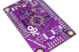 2014-04-03T09:59:46.995Z-picoTRONICS24_pic24_development_board_pcb_top_b.png