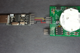 2015-10-27T04:02:59.686Z-Hookup To USB Serial.png