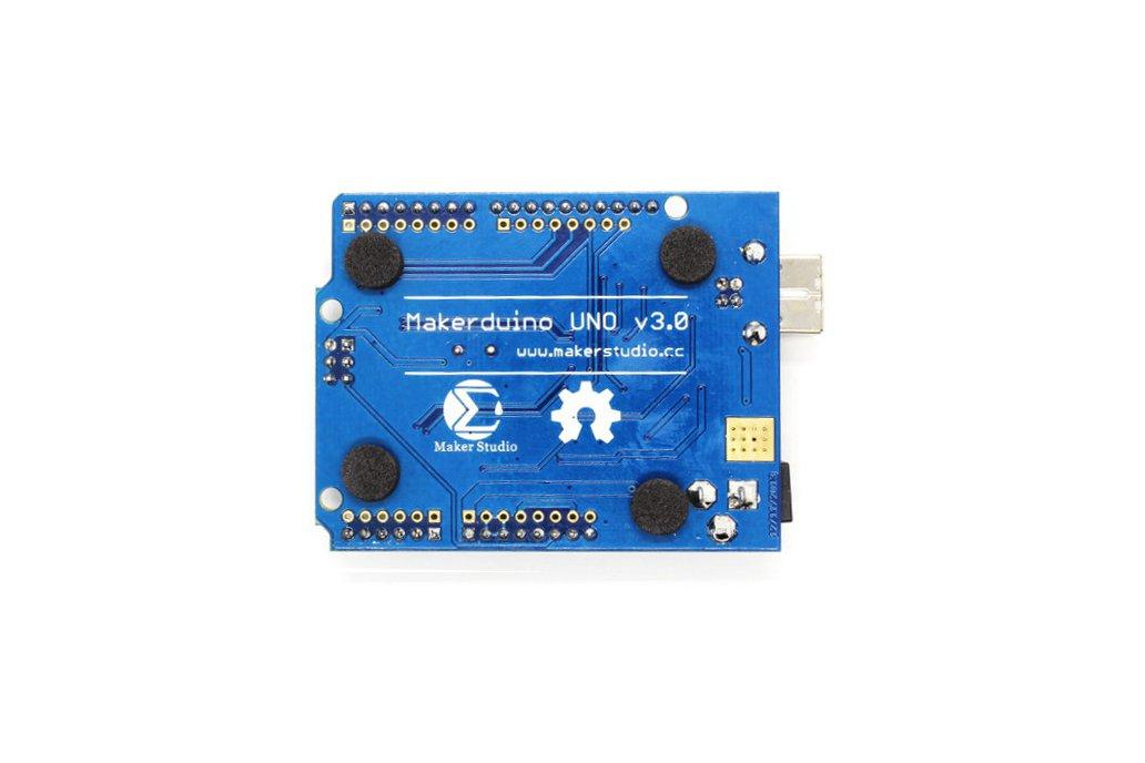 Deluxe Uno R3 Basic Kit Starter Learning Kit 5