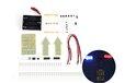 2020-10-13T02:17:12.037Z-DIY Kit Red Blue Dual-Color Flashing Light Analog Traffic Signal Indicator.1.jpg
