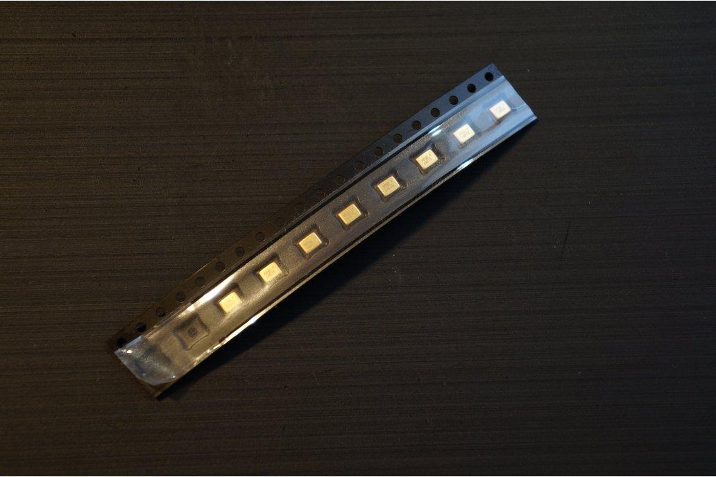 2x SPU0410 Analog MEMS Microphone 1