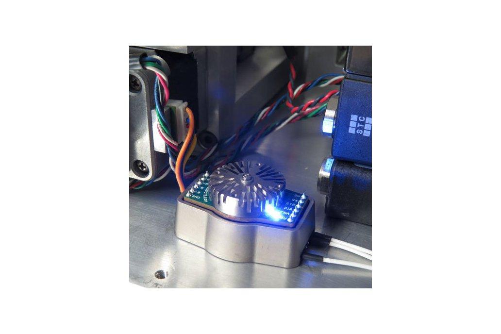 3D Printer Driver kit 1