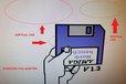 2021-05-15T20:47:43.092Z-adapter base_vertical line_edit.jpg