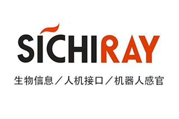 Sichiray Co.,LTD