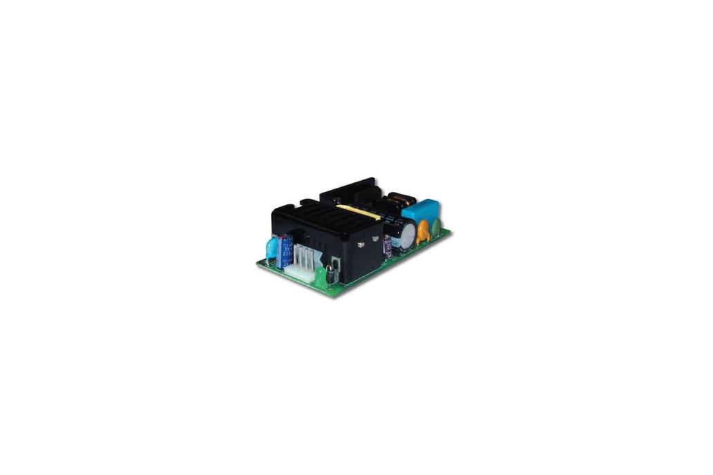 TDK-Lambda AC to 24V DC power supply module NEW 1