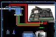 2018-10-23T12:27:01.698Z-Fuel_tank_control.png