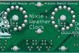 2017-01-23T21:51:23.104Z-WeatherClock-Back.png