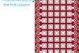 2015-12-08T14:35:46.154Z-Proto P Diagram.png