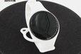 2018-06-22T06:03:49.172Z-wristband beacon white2.jpg