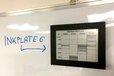 2020-07-21T10:20:00.796Z-Whiteboard..jpeg