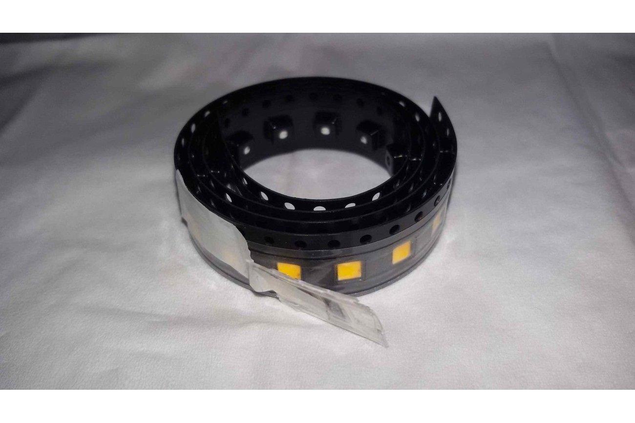 High Efficiency Cree-LED Lighting Module Kit