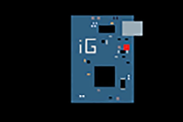 insideGadgets