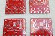 2015-06-26T21:48:26.200Z-Tindie Frequency  Standard PCBs 2.jpg