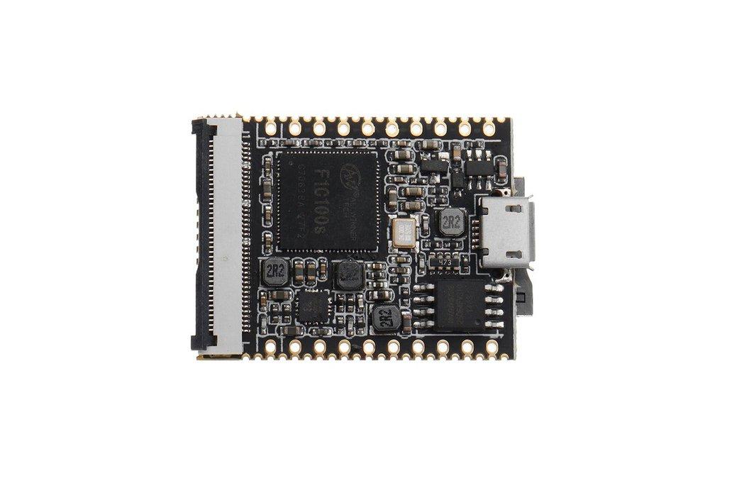 Core Board ARM 926EJS 32MB DDR Development Board 1